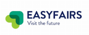Logo for Easyfairs Scandinavia AB